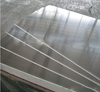Building materials Hot rolled SUS 420J2 stainless steel plate prices