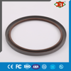 Security Seals Low Price Oil Seals