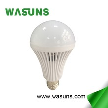 For Home 5/7/9/12/15W E27 small battery operated led light