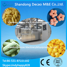 top quality snack machine with great price