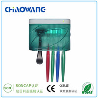 Household UV Toothbrush Sterilizer