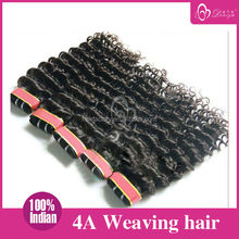100% natural remy indian virgin human hair curly,human virgin hair topper remy