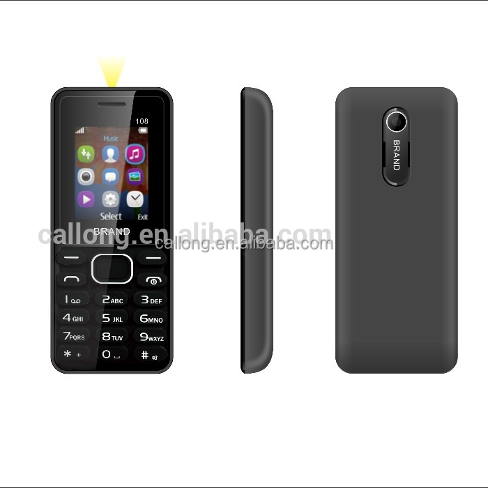 callong 1.77inch silicon button low cost promotion mobile <strong>phone</strong> in stock