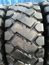 wheel loader tire for 17.5-25 23.5-25 26.5-25 with best quality
