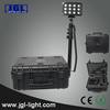 2014 Canton Fair remote area lighting 2000Lm Model RLS936L remote area lighting system