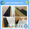 solar heat resistant adhesive backed insulation foam sheet
