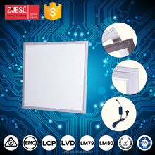 Ultra thin 45w oled light panel 60x60 led light with SAA CE listed for Australia market