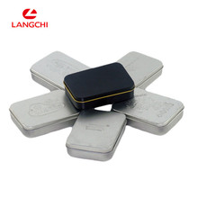 Sell Customizable Factory Production Common Cost-Effective Metal Tin Box
