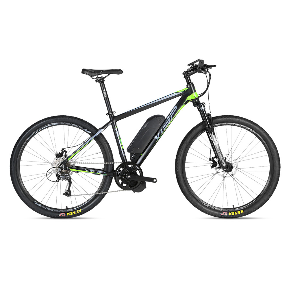 Cheap <strong>price</strong> 750W bicycle 29er mountain electric bike with 48v battery