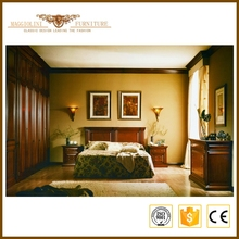 China wholesale products High-ranking hotel furniture pictures of bedroom sets