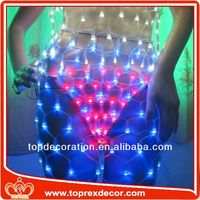 Best Festival lighting decor male female sex picture