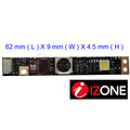 I Zone High Quality 5mp CMOS Camera Module