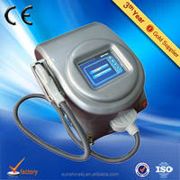 hot sale high power professional portable fda approved ipl machine