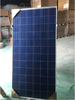 Warranty poly 300Watt poli paneles solares in China
