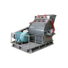 Big discount single hammer crusher / pc400x300 hammer crusher