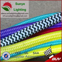 VDE,SAA,UL Certificated Best Quality stainless steel piano wire