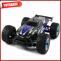 Wholesale Toy S800 HSP GT S