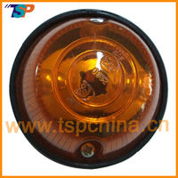 KAMAZ Light/Lamp FOR Tractor Spare Parts