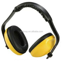 Safety Ear Muffs CE EN352-2 Earmuffs Industrial Safety Earmuffs