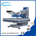 Factory Price wholesale cheap t shirt printing machine in China