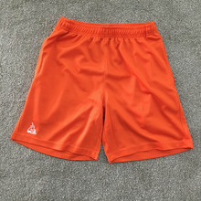 100% Polyester shorts Sprots Wear Basketball shorts