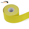 Promotional Adhesive K-tape Sports Muscle Tape