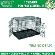 Haierc Factoy Direct decorative dog kennel big animal cage