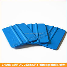 car tuning vinyl tool car wrapping vinyl glossy 3m squeegee