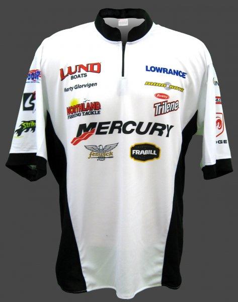 2015 norns custom fishing jerseys uv protection fishing for Custom fishing shirts
