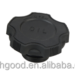 Good Price Auto Oil Filter Cap Radiator Tank Cap 94580172 for DAEWOO TICO / DAMAS / MATIZ 0.8 -1.0
