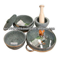 kitchen sets of four goods