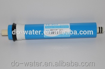 platinum water ionizer filter picture of system unit 2012-100g ro membrane price
