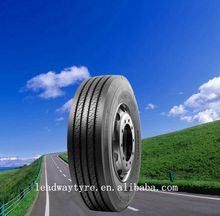 Best price truck tyre 315/80R22.5 from manufacture