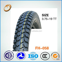 china motocross 3.75-19 motorcycle tyres