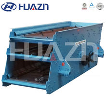 Heavy machinery vibrating screen concrete vibrator price