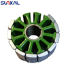 China Manufacture generator for nd magnets