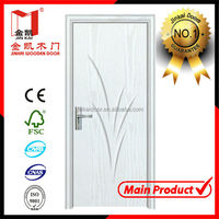 high quality door and window 2016 new design