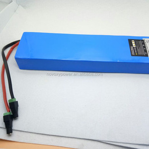 li ion battery pack 12v 20ah deep cycle 18650 lithium for led solar lamp