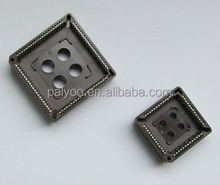 20 28 32 44 52 68 84 pin 2 54mm pitch ic socket connector