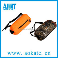 outdoor sports and hunting cotton hand warmer muff