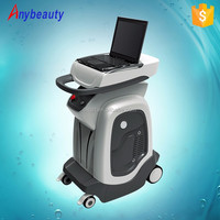 F8 Beauty salon equipment Laser equipment 1550nm Erbium glass Fibre Laser