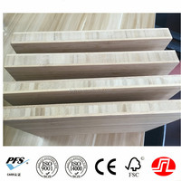 bamboo plywood 19mm