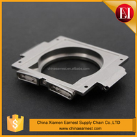 Cheap price model made in China cart parts mould customized ODM diecast model