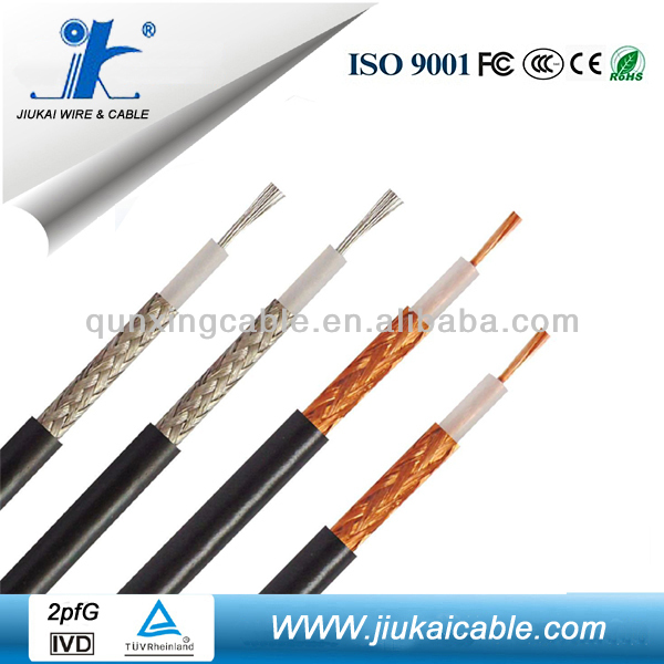 Hdmi Convertidor DE Cable Coaxial with CE/ROHS Good Quality Competitive Price