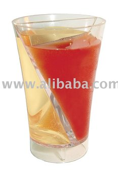"Tequila doble shot ""caballito"" zoom"