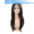 wholesale wig human hair swiss lace,ombre lace front wig ombre,fibre wig wholesale wigs 100% human hair