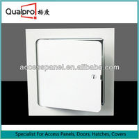 Decorative Wall Access Panel AP7050
