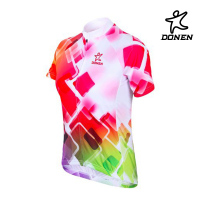 DONEN Cycling Jersey For Women, cycling wear , bike clothing
