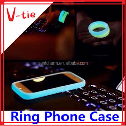 mobile phone accessory phone case for smart phones