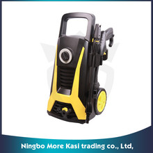 fully automatic tunnel car wash machine price for car washer